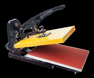 เครื่องสกรีนสไลด์a3, เครื่องสกรีนA3, เครื่องสกรีนสไลด์, เครื่องสกรีนเสื้อ, เครื่องสกรีนขนาดอุตสาหกรรม, เครื่องสกรีน, เครื่องรีดร้อน, เครื่องรีด INKSPA
