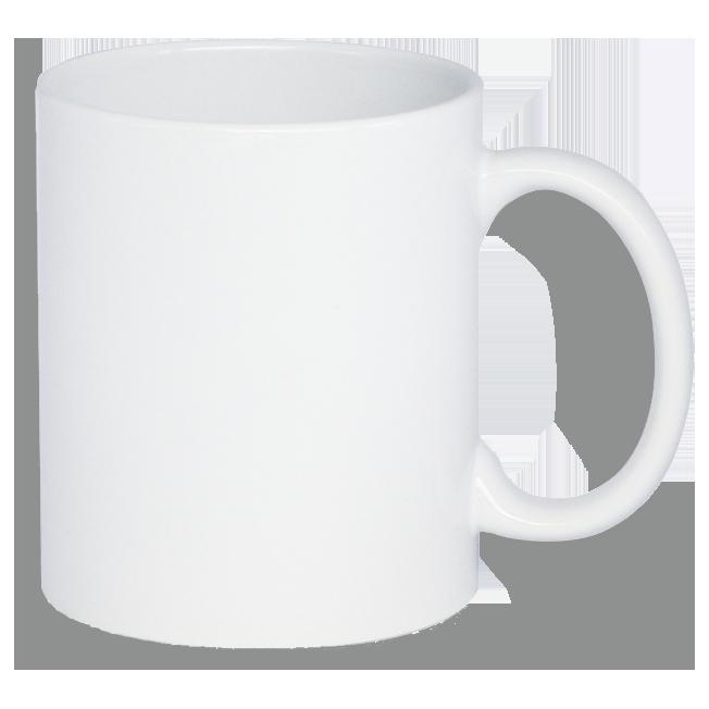 แก้ว แก้วขาว แก้วสำหรับสกรีน แก้วเซรามิค แก้วเซรามิคขาว แก้วเซรามิคสำหรับสกรีน แก้วขาวสำหรับสกรีน