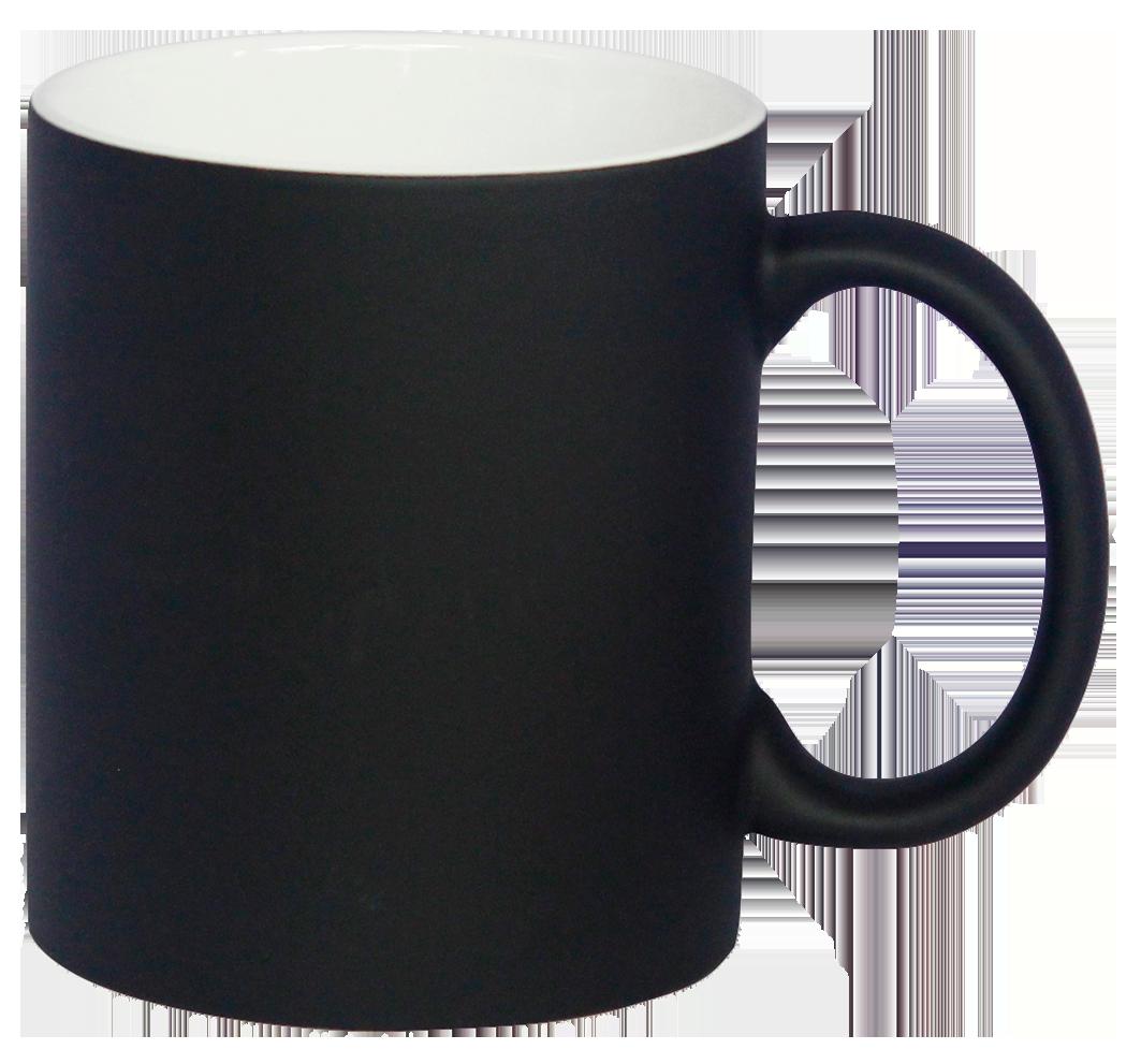 แก้วเซรามิค แก้วเปลี่ยนสี แก้วเซรามิคเปลี่ยนสี แก้วเปลี่ยนสีผิวมัน แก้วเปลี่ยนสีตามอุณภูมิ แก้วเซรามิคผิวมัน