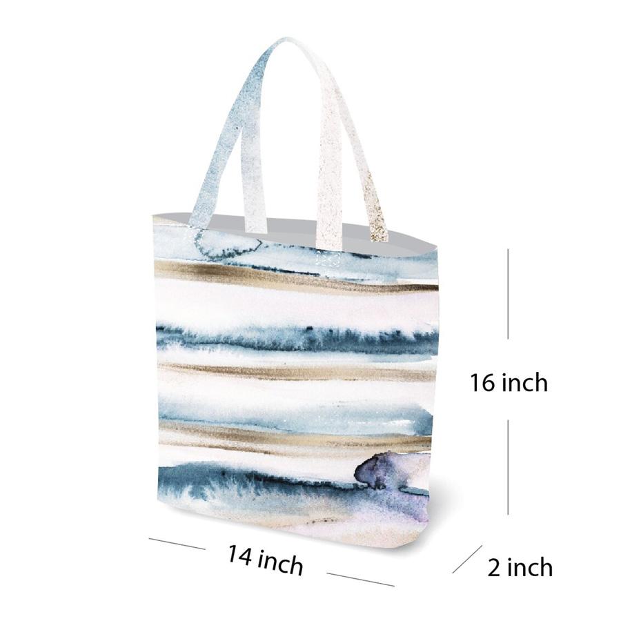สกรีน,สกรีนกระเป๋าผ้า,กระเป๋าผ้า,กระเป๋าผ้าสกรีน,รับสกรีน,รับผลิตกระเป๋าผ้า,รับสกรีนกระเป๋าผ้า