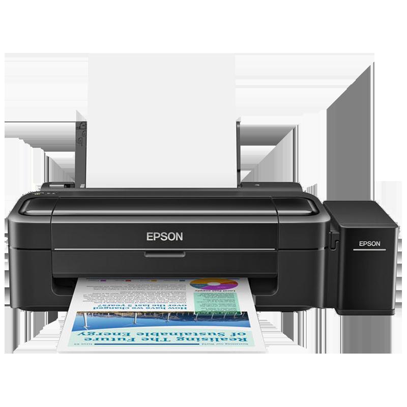 เอปสันแอล310 EpsonL310 เครื่องพิมพ์เอปสัน เครื่องปริ้นเอปสัน เอปสันL310 ink tank printer