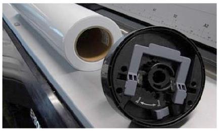 เครื่องพิมพ์อิงค์เจ็ทepson,printer epson,epson printer,เครื่องพิมพ์,เครื่องพิมพ์สีepson,เครื่องพิมพ์epson,เครื่องพิมพ์สี,เครื่องพิมพ์หน้ากว้าง,เครื่องพิมพ์หน้ากว้างepson,เครื่องปริ้น,เครื่องปริ้นepson,เครื่องปริ้นสี,เครื่องพิมพ์สกรีน,