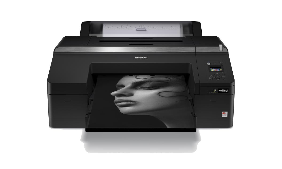 เครื่องพิมพ์อิงค์เจ็ท,printer epson,epson printer,เครื่องพิมพ์,เครื่องพิมพ์สีepson,เครื่องพิมพ์epson,เครื่องพิมพ์สี,เครื่องพิมพ์หน้ากว้าง,เครื่องพิมพ์หน้ากว้างepson,เครื่องปริ้น,เครื่องปริ้นepson,เครื่องปริ้นสี,เครื่องพิมพ์สกรีน,