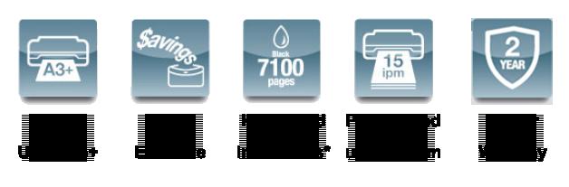 เครื่องพิมพ์ Sublimation Epson L1300 , เครื่องพิมพ์เสื้อ ,เครื่องสกรีนเสื้อ, เครื่องพิมพ์ซับ, เครื่องพิมพ์epson, Epson L1300