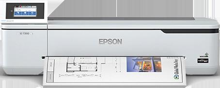 เครื่องพิมพ์ซับ , เครื่องสกรีน , เครื่องพิมพ์ตั้งโต๊ะ , เครื่องพิมพ์เอ1 , epson t3130n , t3100N , เครื่องพิมพ์หน้ากว้าง , ปริ้นเตอร์ซับลิเมชั่น