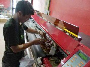 Pro Printer เครื่องพิมพ์ซับ, เครื่องพิมพ์เสื้อ , เครื่องพิมพ์ซับลิเมชั่นPro Printer เครื่องพิมพ์ซับ, เครื่องพิมพ์เสื้อ , เครื่องพิมพ์ซับลิเมชั่น, เครื่องสกรีนเสื้อ