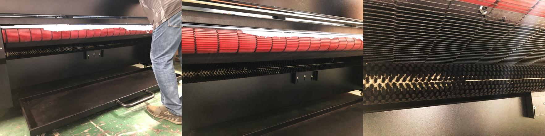 เครื่องตัดเลเซอร์, เครื่องตัดผ้า. เครื่องตัดผ้าเลเซอร์, เครื่องคัด, ตัดผ้า, ตัดอะคริลิค