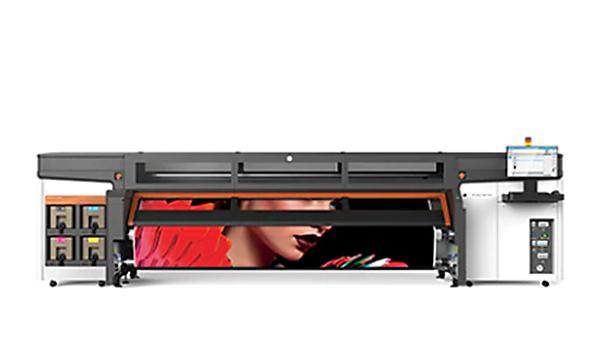 เครื่องพิมพ์ซับลิเมชั่น, HP Sublimation, เครื่องพิมพ์ผ้า, เครื่องพิมพ์ซับลิเมชั่น, เครื่อวพิมพ์ HP, HP Printer, HP Stitch, S1000