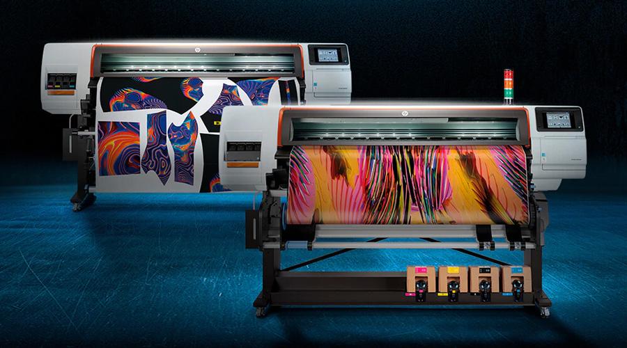 เครื่องพิมพ์ซับลิเมชั่น, HP Sublimation, เครื่องพิมพ์ผ้า, เครื่องพิมพ์ซับลิเมชั่น, เครื่อวพิมพ์ HP, HP Printer, HP Stitch