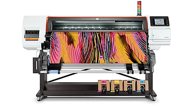 เครื่องพิมพ์ซับลิเมชั่น, HP Sublimation, เครื่องพิมพ์ผ้า, เครื่องพิมพ์ซับลิเมชั่น, เครื่อวพิมพ์ HP, HP Printer, HP Stitch, S500