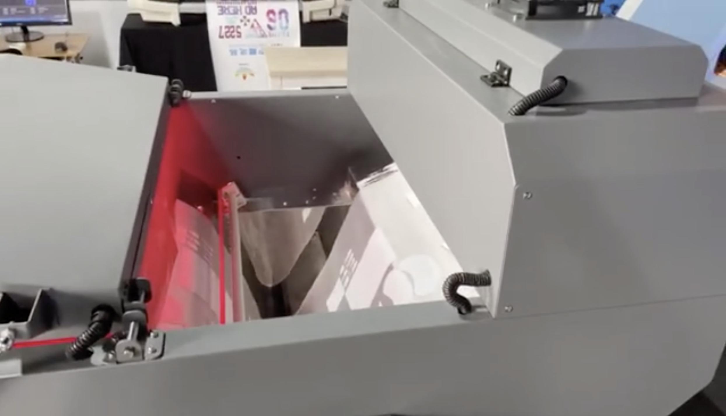 เครื่องพิมพ์ฟิล์ม, เครื่องรีดร้อน, เครื่องพิมพ์ dft, digital film transfer, heat press ,เครื่องสกรีนฟิล์ม