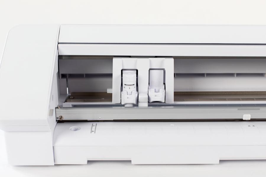 เครื่องตัดสติ๊กเกอร์ cameo4 pro เครื่องไดคัท คามิโอ4โปร cameo เครื่องตัดไดคัทฉลากสินค้า
