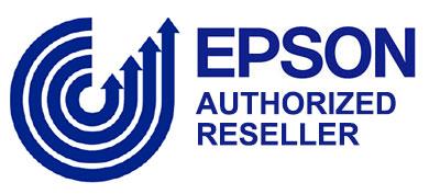 Epson f3030, เครื่องพิมพ์เสื้อ, เครื่องพิมพ์ dtg, ตัวแทนจำหน่าย