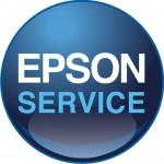 Epson f3030, เครื่องพิมพ์เสื้อ, เครื่องพิมพ์ dtg, ตัวแทนจำหน่าย, ศูนย์บริการ